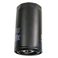 Фильтр масляный Iveco 3.0HPT