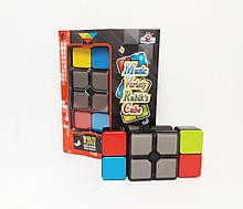Music Variety Rubiks Cube Куб для розвитку пам'яті