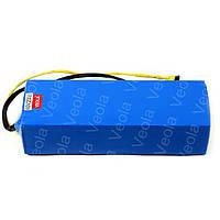 Аккумулятор к электровелосипедам linicomno2 60v 20ah