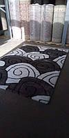 2.00x3.00 килими з високим ворсом