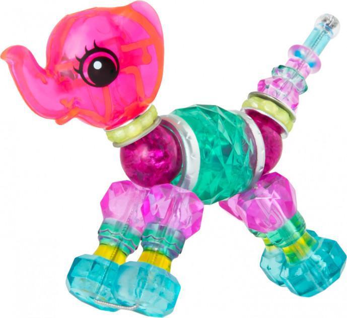 Браслет іграшка UTM Magical Bracelet Слон
