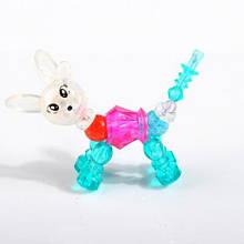 Браслет іграшка UTM Magical Bracelet Заєць