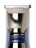 Машинка для стрижки Rozia HQ-238, фото 2