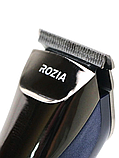 Машинка для стрижки Rozia HQ-238, фото 3