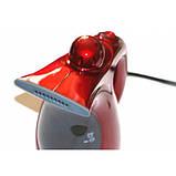 Ручний відпарювач для одягу Rainberg RB-6309 1300W 250мл, фото 3