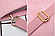 Сумка для ноутбука Apple, Xiaomi, Asus pink, фото 9
