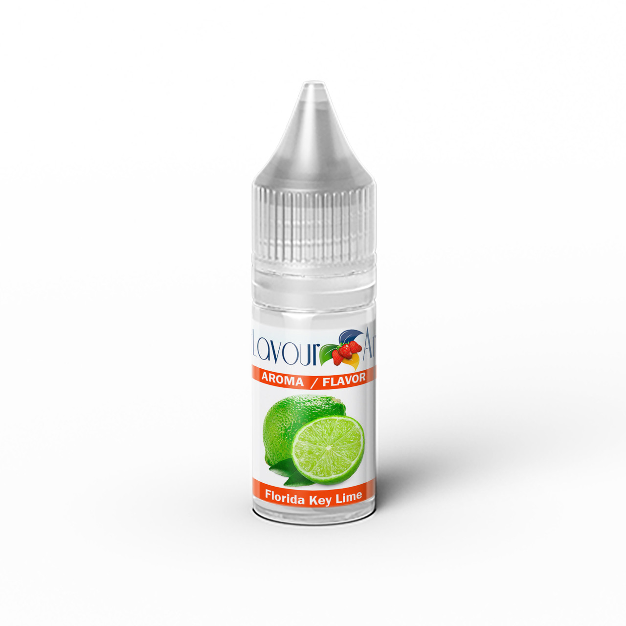 Ароматизатор FlavourArt Florida Key Lime, 10 мл.