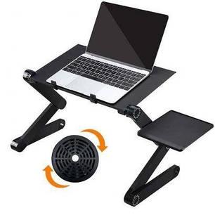 Столик для ноутбука Air Space, фото 2