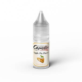 Ароматизатор Capella Apple Pie Flavor