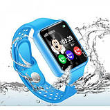 Наручные часы детские Smart Watch G98, фото 2