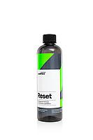 CarPro Reset Інтенсивний шампунь для автомобілів 500 мл.