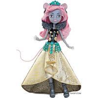 Кукла Monster High Буу-Йорк Мешедес Кинг Boo York CHW64