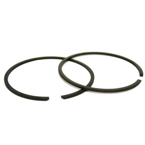 Компрессионные кольца GoodLuck Gl4500 43*1.2 (1 шт.) (k04135)
