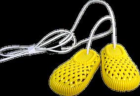 Электросушилка для обуви 12 Вт Комфорт ЕС 12/220