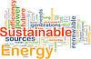 Вжиття тимчасових надзвичайних заходів на ринку електричної енергії