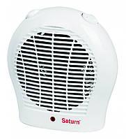 Тепловентилятор 2000 Вт Saturn ST-HT7645