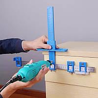 Будівництво та ремонт, виробництво меблів