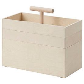 IKEA RÅVAROR (ИКЕА РОВАРОР) (304.546.50)