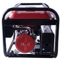Бензиновий генератор EDON PT-3300L