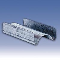 Соединение для наращивания CD профиля 110 х 58 х 25 мм