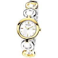 Женские часы Pierre Lannier 119J721 оригинал