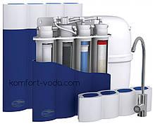 Система зворотного осмосу Aquafilter EXCITO-OSSMO