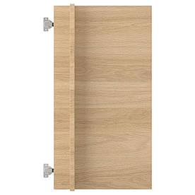 IKEA ENHET (ИКЕА ENHET) (404.811.82)