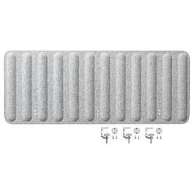 IKEA EILIF (ІКЕА EILIF) 40471060