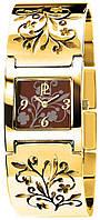 Женские часы Pierre Lannier 121F592 оригинал