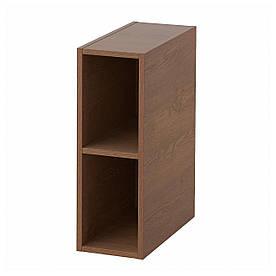 IKEA GODMORGON (ІКЕА ГОДМОРГОН) 50481214