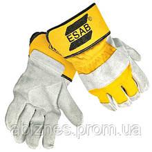 Перчатки для общих работ ESAB Heavy Duty Worker