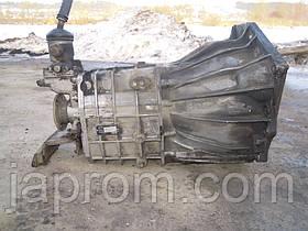 МКПП механическая коробка передач Iveco Daily 2 1989-1999г.в 2,8 TDI 2826