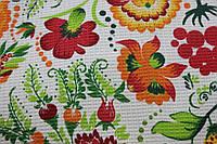 Ткань полотенечная (ш 150 см)