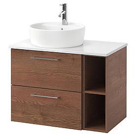 IKEA GODMORGON/TOLKEN / TÖRNVIKEN (ІКЕА ГОДМОРГОН/ТОЛКЕН/ТЕРНВИКЕН) 29406410