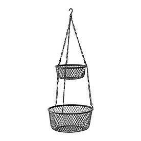 IKEA VADHOLMA (ИКЕА ВАДХОЛМА) (104.613.50)