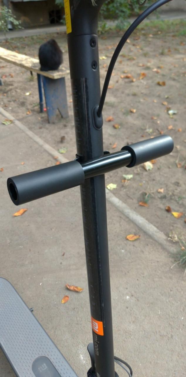 Детская ручка-руль для электросамоката Crosser M5 Crosser E9 Xiaomi