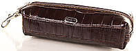 Мужская ключница из натуральной кожи DESISAN (ДЕСИСАН) SHI207-10KR