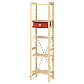 IKEA IVAR (ІКЕА ІВАР) 69325902