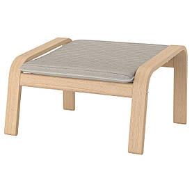 IKEA POÄNG (ИКЕА POÄNG) (092.874.89)