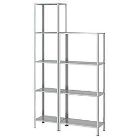 IKEA HYLLIS (ІКЕА HYLLIS) 39401558