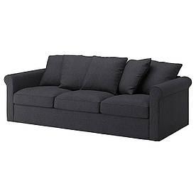 IKEA GRÖNLID (ІКЕА GRÖNLID) 89255960