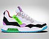 Оригинанальные чоловічі кросівки Jordan MA2 (CV8122-100)