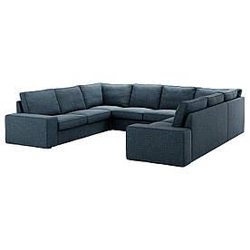 IKEA Диван KIVIK (ИКЕА КИВИК) (591.937.18)