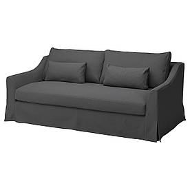 IKEA FÄRLÖV (ІКЕА FÄRLÖV) 50478787