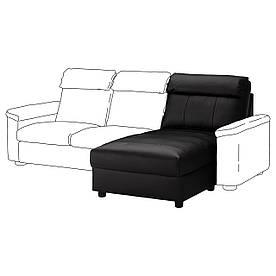 IKEA Козетка LIDHULT (ІКЕА ЛИДГУЛЬТ) 00405883
