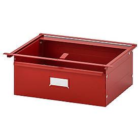 IKEA IVAR (ІКЕА ІВАР) 80450353