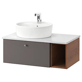 IKEA GODMORGON/TOLKEN / TÖRNVIKEN (ІКЕА ГОДМОРГОН/ТОЛКЕН/ТЕРНВИКЕН) 69415851
