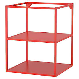 IKEA ENHET (ІКЕА ENHET) 00474027