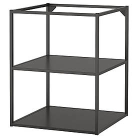 IKEA ENHET (ІКЕА ENHET) 10448976