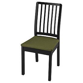 IKEA EKEDALEN (ИКЕА EKEDALEN) (893.176.04)